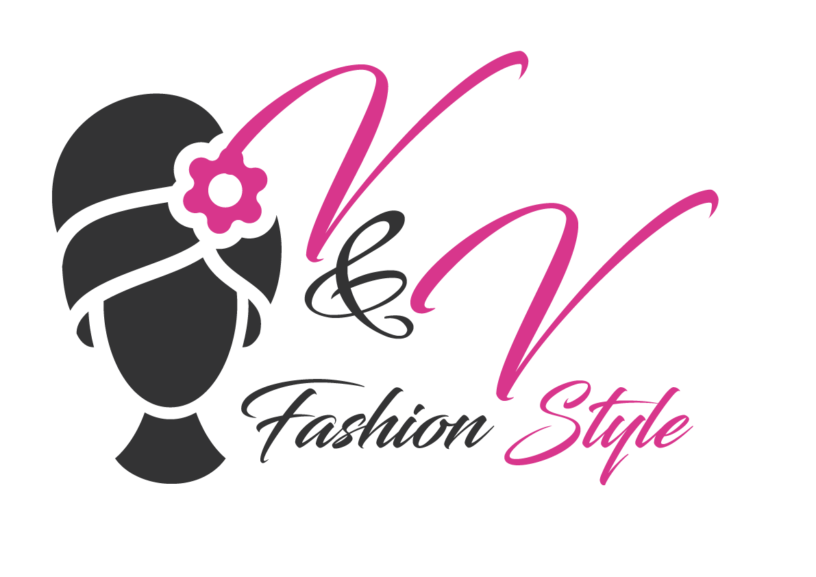 Vale & Vale Fashion Style
