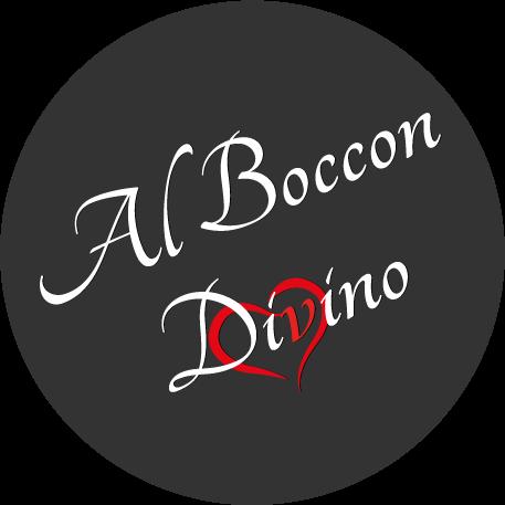 Al Boccon Divino