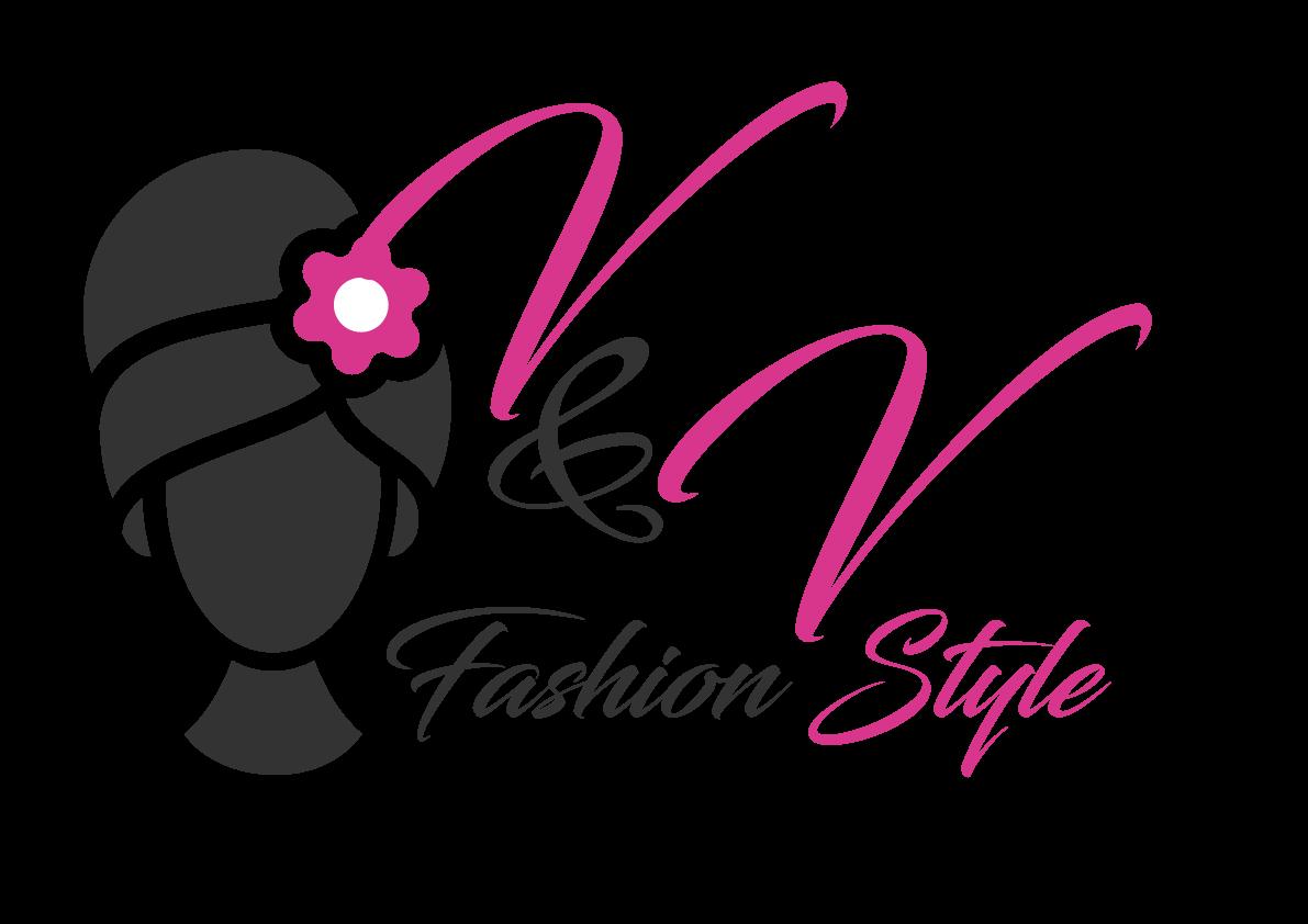 Vale & Vale Fashion Style